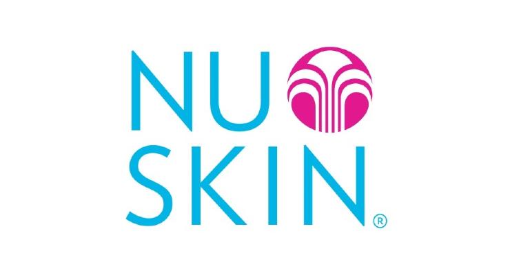 Nu Skin Enterprises Reports Record Q1 Results