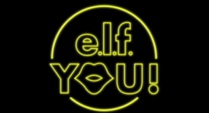 e.l.f. Becomes First Major Beauty Brand with Branded Channel on Twitch