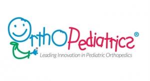 OrthoPediatrics