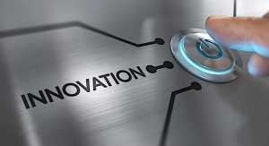 The Word 'Innovation' Probably Doesn't Mean What You Think It Does