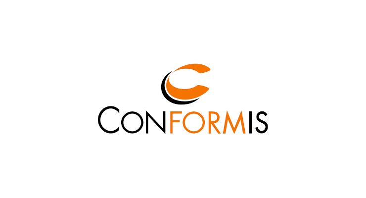 Conformis Shares First Quarter 2021 Results