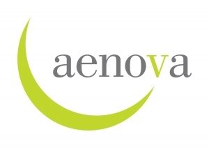 Aenova Expands Capacity for Fill & Finish of Vaccines and Biologics