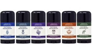 Indie Brand American Provenance Launches Personal Care at Target