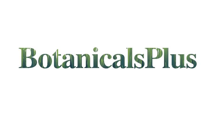 BotanicalsPlus Achieves ISO 9001:2015 Certification