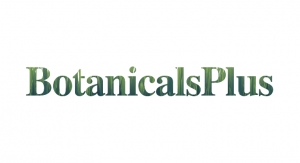 BotanicalsPlus Achieves ISO 9001:2015 Certification