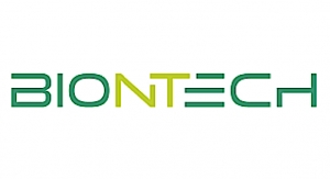 BioNTech to Establish Regional HQ and Mfg. Facility in Singapore