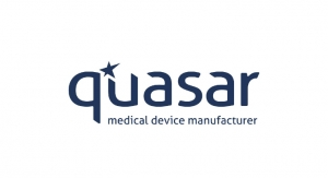 Quasar Medical Names Alex Wallstein as CEO
