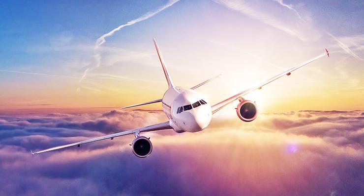 AkzoNobel's Aerospace Coatings Segment