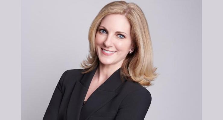 Firmenich Names Robin Mason as President, Fine Fragrance North America