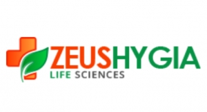 Zeus Hygia Lifesciences Launches BioSOLVE Solubility Technology