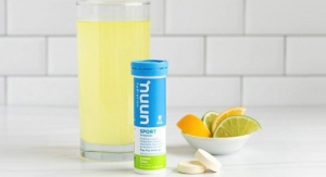 Nestlé Health Science Taps into Hydration Market with Acquisition of Nuun