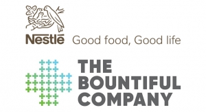 Nestlé to Acquire Bountiful Company Brands for $5.75 Billion