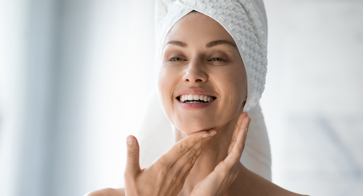 Ceratiq Phytoceramides Receives Approval for Sale and Beauty Claim in South Korea