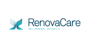 RenovaCare Appoints Interim President and CEO