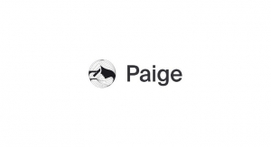 Paige Appoints Chief Commercial Officer and Medical Director