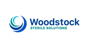 Woodstock Sterile Solutions Names Oliver Vogt as VP and General Manager