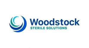 Woodstock Sterile Solutions Names Oliver Vogt as VP and General Manager