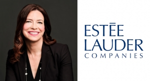 Estée Lauder Names New EVP, Global Communications & Public Affairs