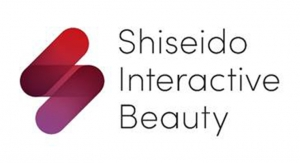 Shiseido Selects Accenture to Boost Digital Transformation