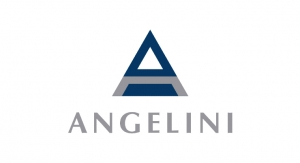 Angelini Fine Chemicals Invests in Flow Chemistry & Micro-Reaction Technology