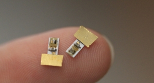 Rice University Engineers Power & Program Multisite Biostimulators from a Single Transmitter