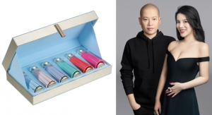 Yumee Launches Limited-Edition Set With Fashion Designer Jason Wu