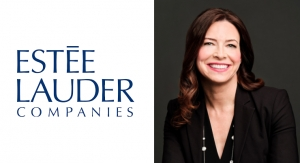 Meredith Webster Joins Estée Lauder as EVP, Global Communications & Public Affairs