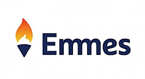 Emmes Acquires Orphan Reach