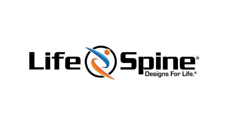 Life Spine's TRULIFT Expandable Spacer Used in First Surgeries