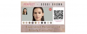 Augmented Reality in the Beauty Industry
