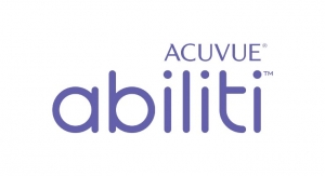 J&J Vision ACUVUE Abiliti Overnight Lenses for Myopia Earn FDA Approval