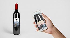 Lightning Labels brings augmented reality to products