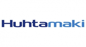 Huhtamaki Announces Change in Global Executive Team