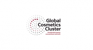 IBA Becomes a Founding Member of the Global Cosmetics Cluster