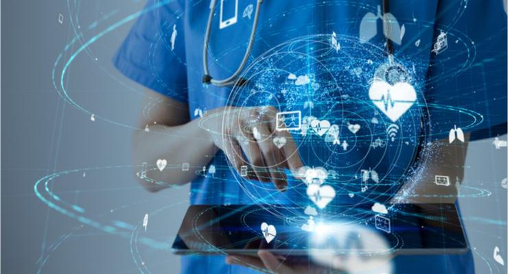 Empowering Value-Based Care Through Interoperability
