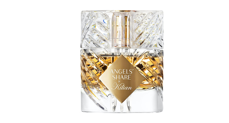 A Look at the Luxury Packaging Finalists in the Fragrance Foundation Awards