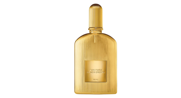 A Look at the Prestige & Popular Packaging Finalists in the Fragrance Foundation Awards