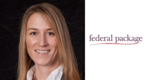 Federal Package Appoints Niebes as Chief Commercial Officer