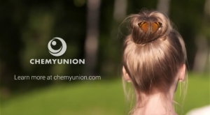 Chemyunion Launches ProShine