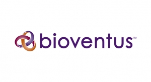 Bioventus Reports Growth in First Quarter of 2021