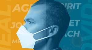 "Post-pandemic : Adapting to the ""NEW NORMAL"" In Consumer Healthcare"