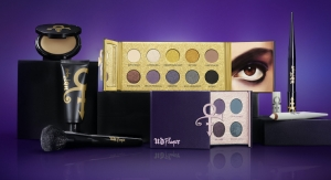 A Sneak Peek at Urban Decay