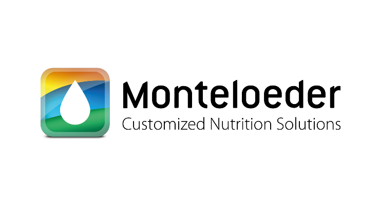 Monteloeder's Zeropollution Improves Signs of Skin Aging in Clinical Study