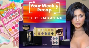 Weekly Recap: Colourpop Barbie Collection, UD Prince Collection, Kylie Cosmetics Relaunch & More