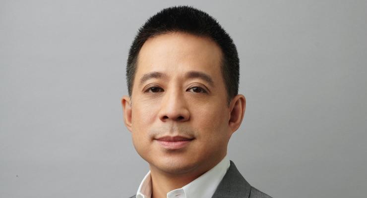 Shiseido Promotes Gee to President & CEO of Shiseido Americas
