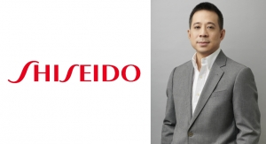 Ron Gee is Named President & CEO of Shiseido Americas