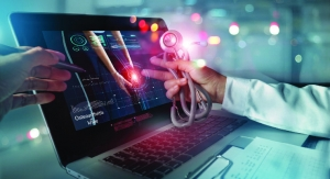 When Is Digital Health Technology Regulated?