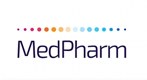 MedPharm Expands Formulation Development Labs in the UK