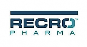 Recro Pharma, Astex Enter Drug Development Alliance
