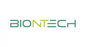 BioNTech SE Appoints Jens Holstein as CFO
